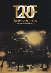 TRF/TRF 20th Anniversary Tour