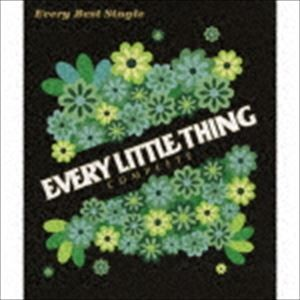 Every Little ThingEvery Best Single ~COMPLETE~