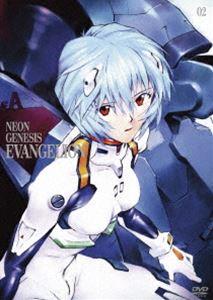 DVD STANDARD EDITION Vol.2