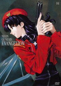 DVD STANDARD EDITION Vol.4