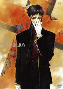 DVD STANDARD EDITION Vol.8