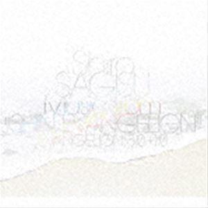 "【CD】 Shiro SAGISU Music from""SHIN EVANGELION"""