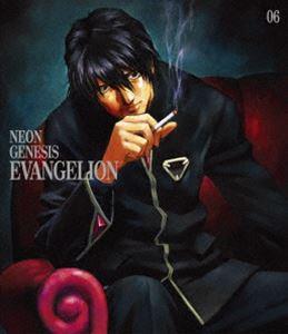 Blu-ray STANDARD EDITION Vol.6