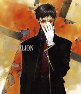 Blu-ray STANDARD EDITION Vol.8