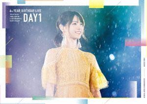 Day1 通常盤 Blu-ray