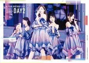 Day2 通常盤 Blu-ray