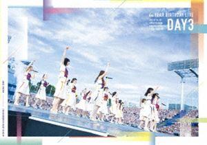 Day3 通常盤 Blu-ray
