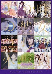 Blu-ray4枚組