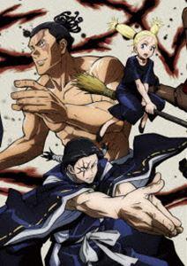 【Blu-ray】呪術廻戦 Vol.6