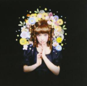勝訴ストリップ 【CD】