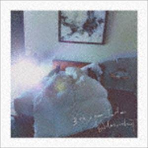 [Alexandros]/Bedroom Joule