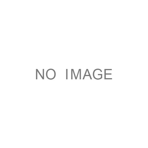 ドクターエア 3DマッサージシートS MS-001-BL(ブルー)の商品画像 ナビ