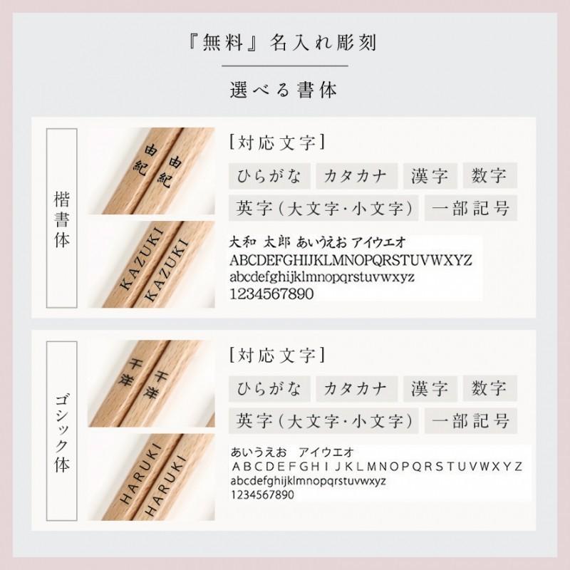 夫婦箸 箸 名入れ ペア 結婚祝い ギフト 22.5cm ハッピーカップル HAPPY COUPLE 箸 良縁