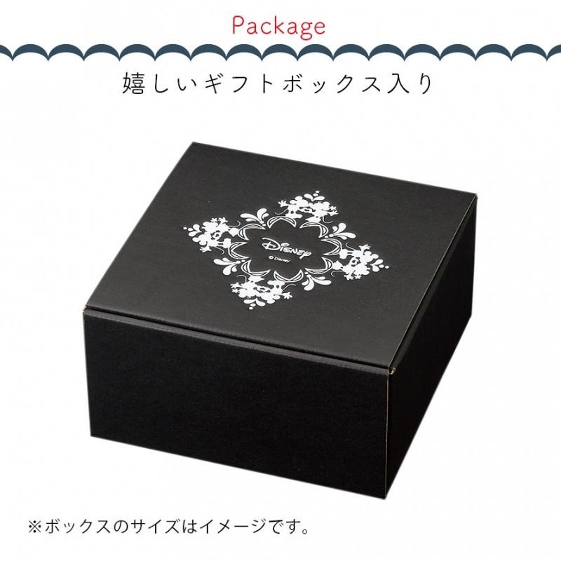 皿 セット ミッキー ミニー ディズニー 食器セットブライダル ギフト 結婚祝い パーティーセット 日本製 電子レンジ対応