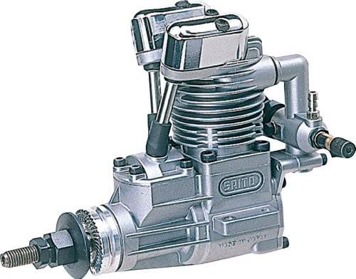 斉藤製作所 エンジン FA-40aの商品画像 ナビ