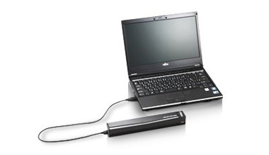 ScanSnap S1100 FI-S1100Aの商品画像|2