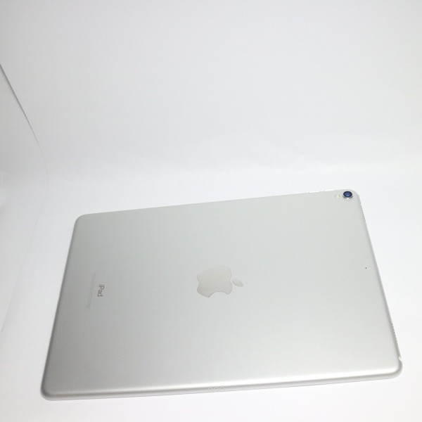 Apple iPad Pro 10.5インチ Wi-Fi 512GB シルバーの商品画像|2
