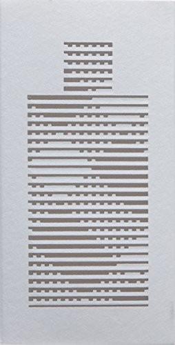 ブリット リズム フォーハー オードトワレ 30mlの商品画像 2