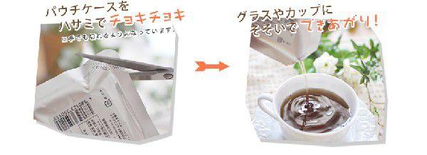 徳潤 ショウキT-1 PLUS 1袋× 120個の商品画像|3