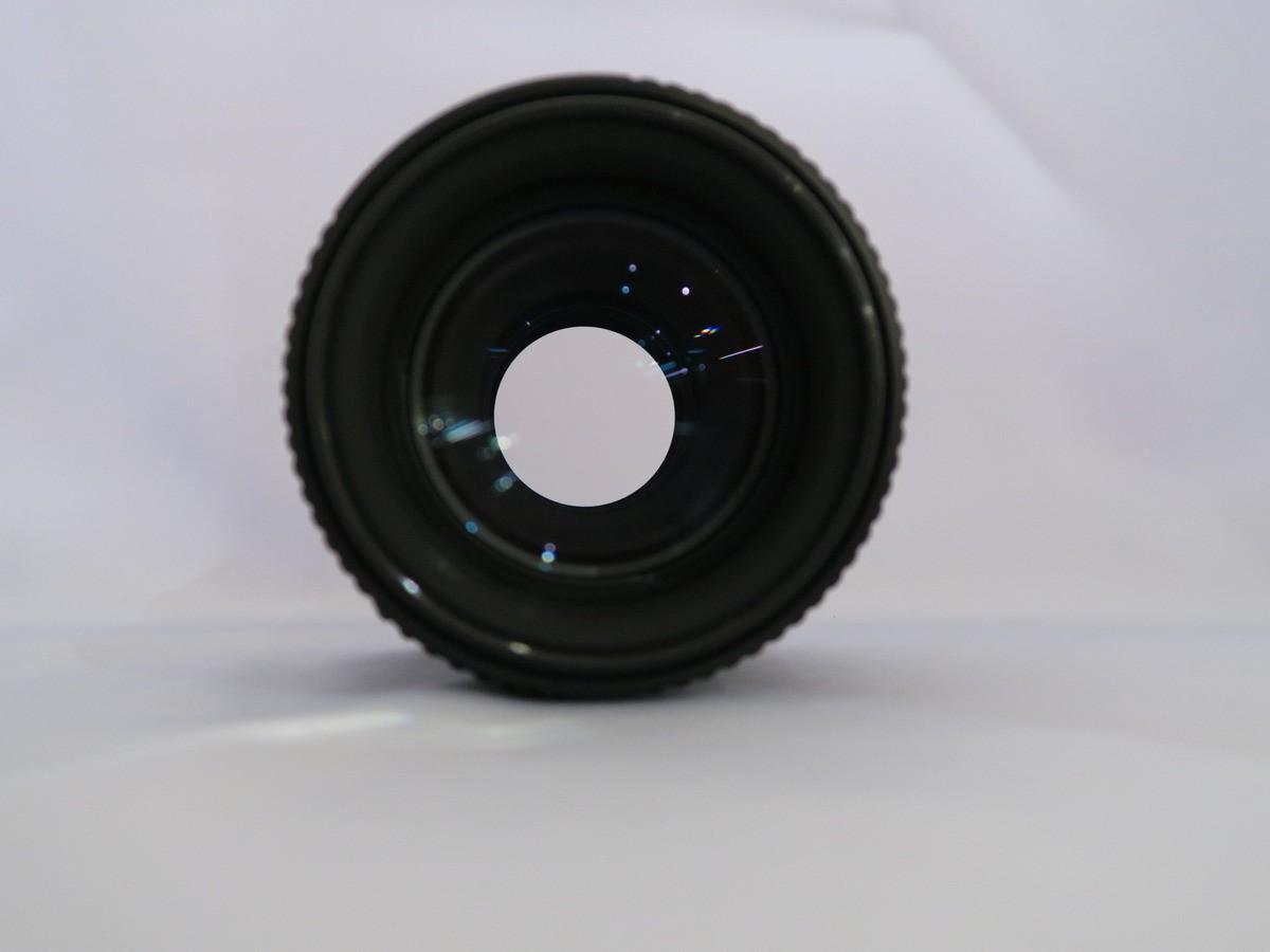 リコーイメージング smc PENTAX67LS 165mmF4の商品画像|3