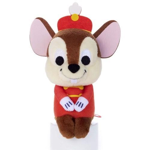 ディズニーキャラクター ちょっこりさん (ティモシー)の商品画像|ナビ