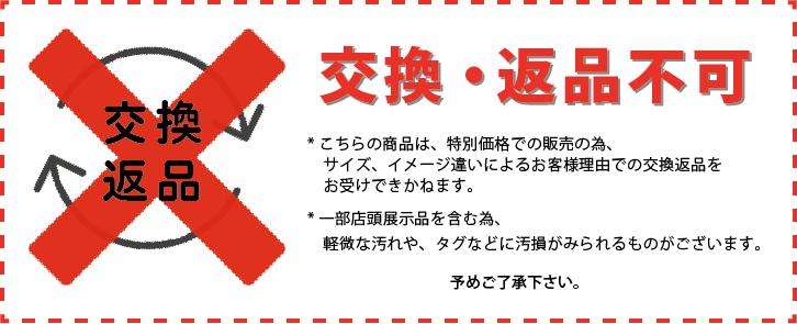 crocs【クロックス】 rain boot kids/レインブーツ キッズ