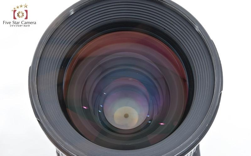 リコーイメージング smc PENTAX67 90mm-180mmF5.6の商品画像|2
