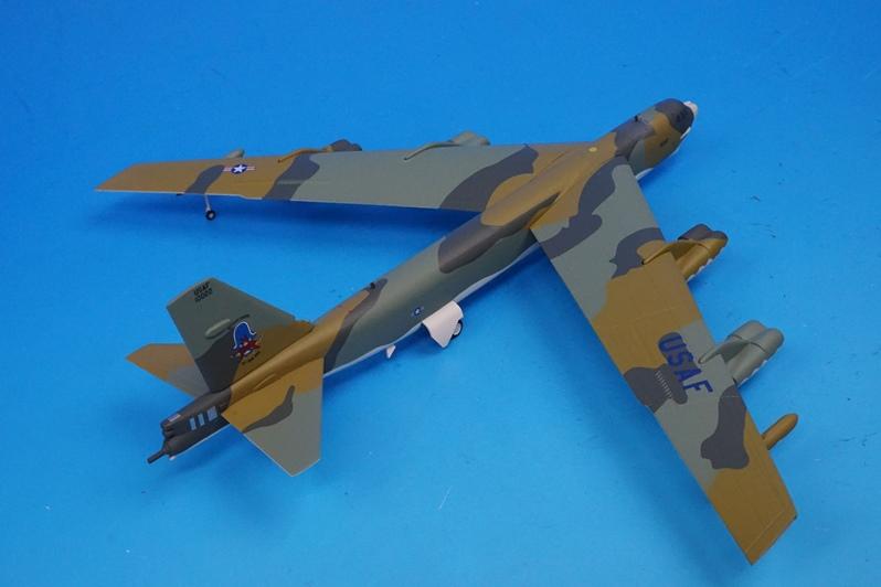 ヘルパウィングス アメリカ空軍 第309爆撃航空団