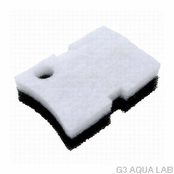 コトブキ パワーボックス SV450X (淡水・海水共用)の商品画像|4