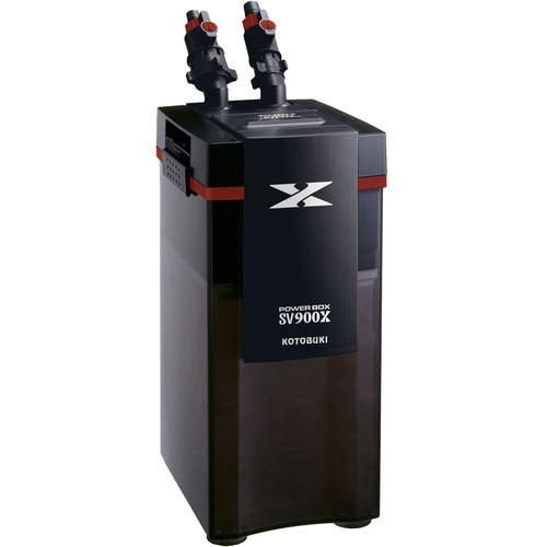 コトブキ パワーボックス SV900X (淡水・海水共用)の商品画像 2