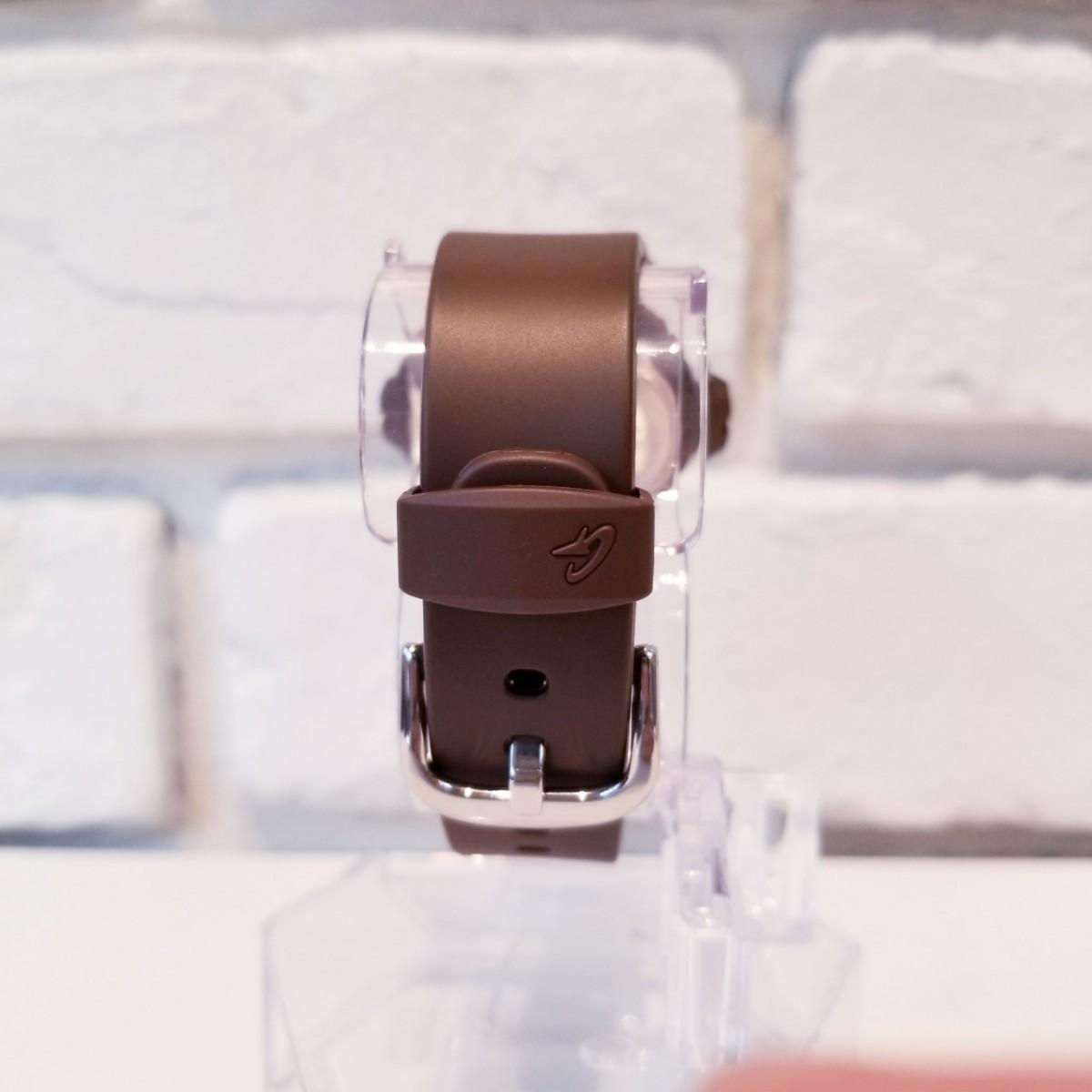 G-SHOCK mini GMN-692-5BJRの商品画像|4