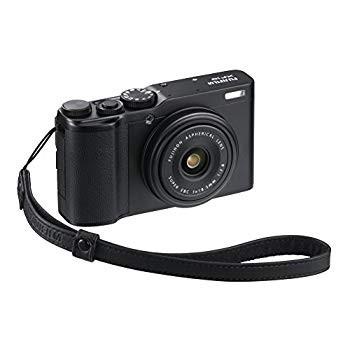 FUJIFILM XF10 (ブラック)の商品画像|4