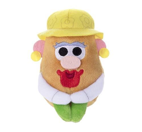 ミスター・ポテトヘッド ちょっこりさん (ミセス・ポテトヘッド)の商品画像|ナビ