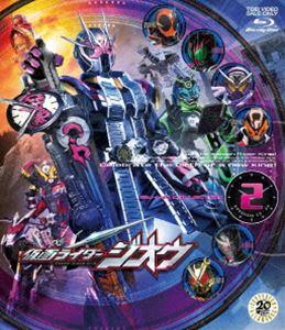 仮面ライダージオウ Blu-ray COLLECTION