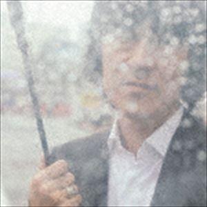 東京(CD+DVD)