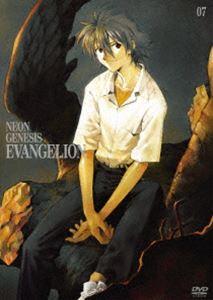 DVD STANDARD EDITION Vol.7