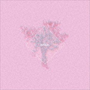 【CD】 orion