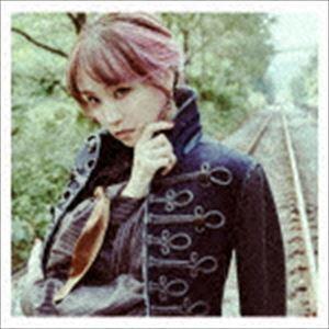 【CD】 17thシングル(通常盤)