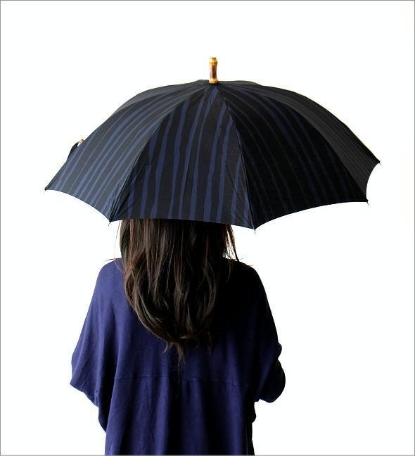 お出掛けにはもちろん、和服にも合う!おしゃれな日傘のまとめ