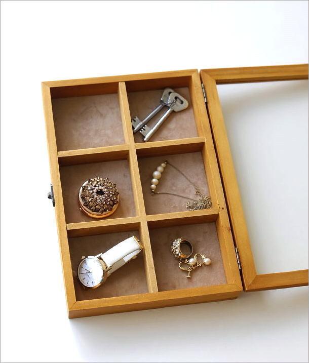 コレクションボックス(1)