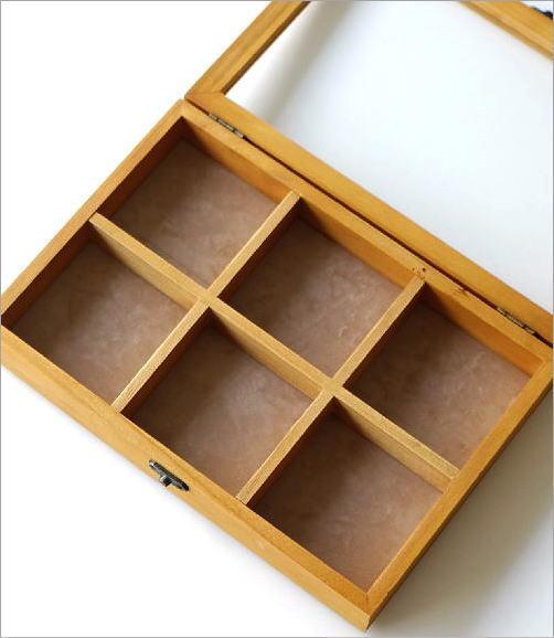 コレクションボックス(2)