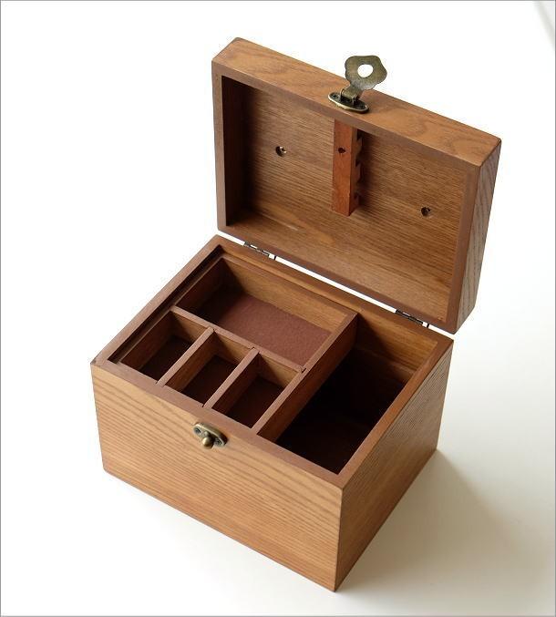 木の救急箱(5)
