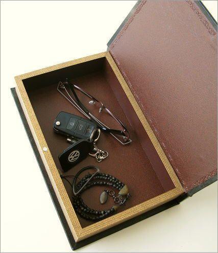 レトロブックボックス 2タイプ(2)