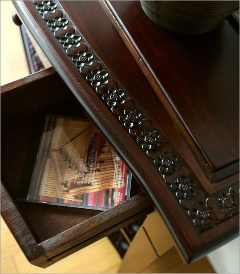アンティーク チェスト 家具