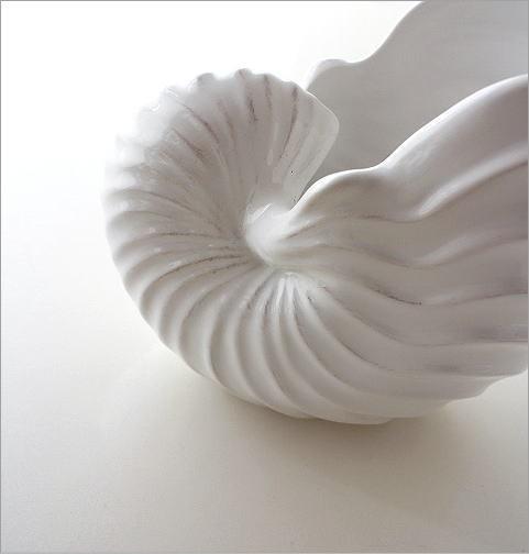 陶器のシェルベース 3タイプ(4)