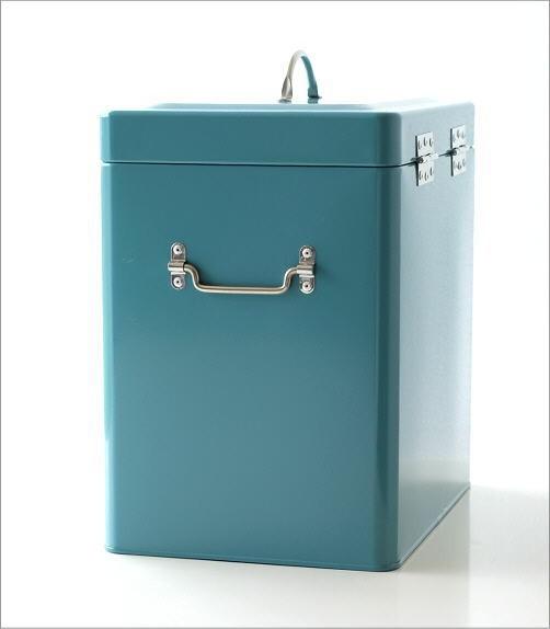 スチールロングボックス2カラー(3)