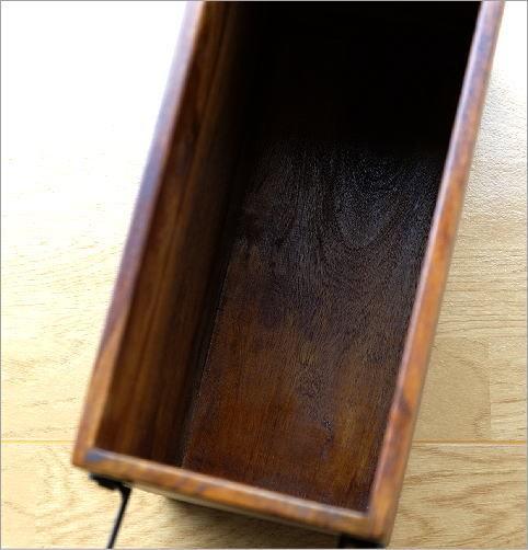 シーシャムウッドフリーボックス