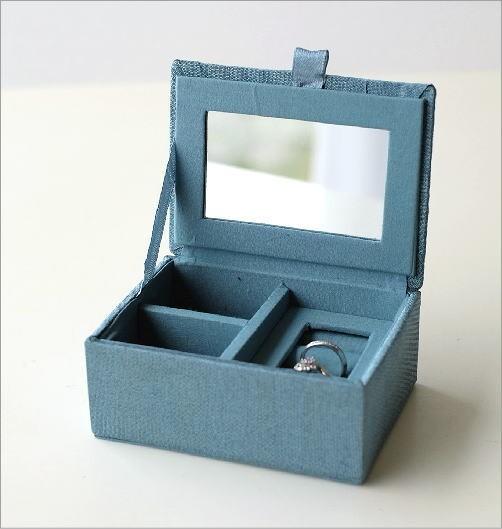 ビーズ刺繍BOX 2カラー(2)