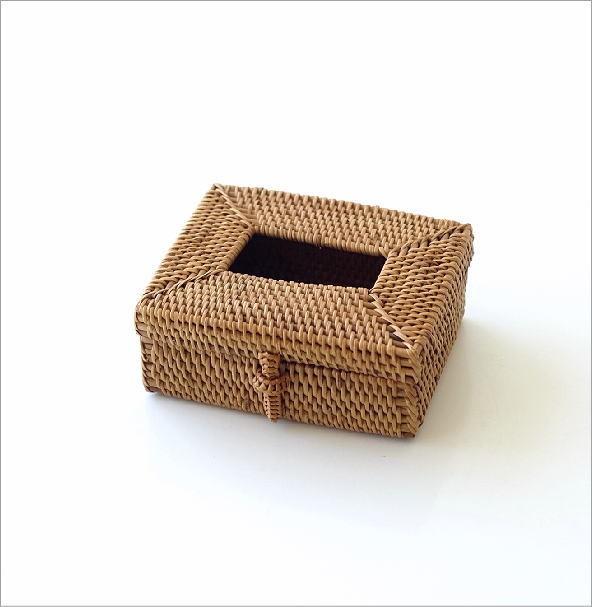 アタ ミニティッシュBOX(3)