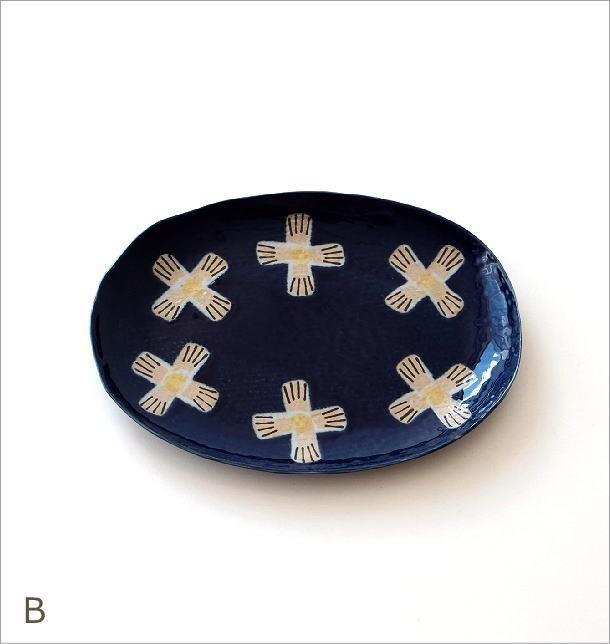 コバナ深皿2カラー(5)